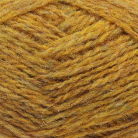 230 Yellow Ochre Spindrift
